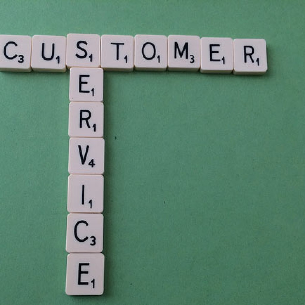Customer experience solutions no longer an option