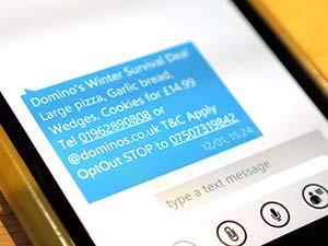 SMS_Text_Thumb.jpg