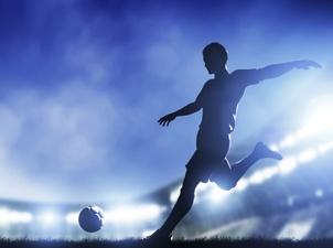 Brand Spotlight The Premier League