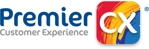 Contact Centre Customer Experience